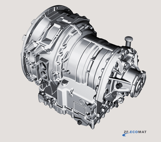 My New Website Zf Transmissions